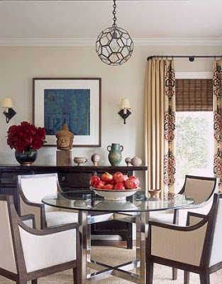 All Dining Room Photos From House Beautiful